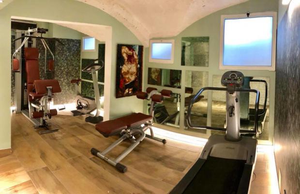 фото отеля Il Guercino изображение №13