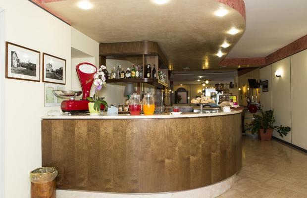 фото отеля Bareta изображение №5