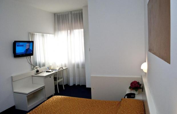 фотографии отеля Bareta изображение №3