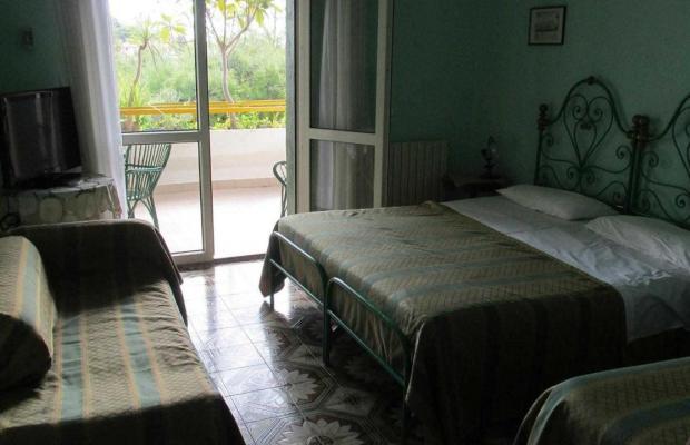 фотографии отеля Conchiglia Verde изображение №15