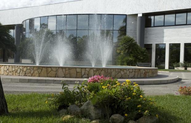 фотографии отеля Porto Giardino Resort & Spa изображение №51