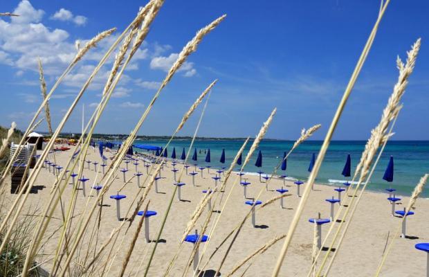 фото отеля Porto Giardino Resort & Spa изображение №49
