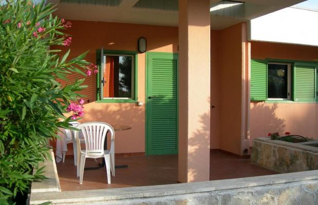 фотографии Porto Giardino Resort & Spa изображение №48