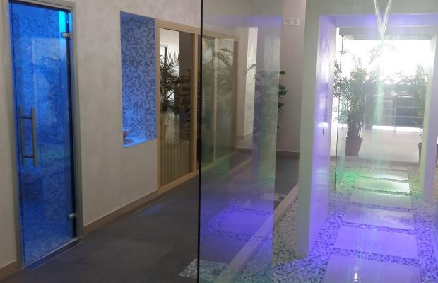фотографии отеля Porto Giardino Resort & Spa изображение №43