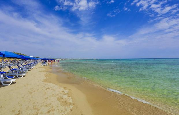 фото Porto Giardino Resort & Spa изображение №34