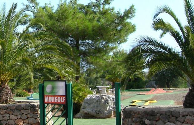 фотографии Porto Giardino Resort & Spa изображение №32