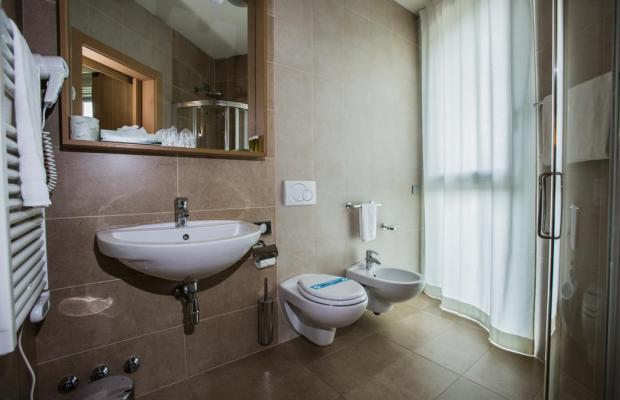 фото отеля Quality Inn San Martino изображение №17