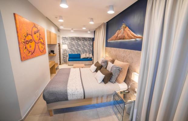 фото Airone (ex. Executive Sea Hotels) изображение №26