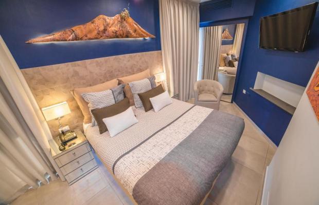 фото отеля Airone (ex. Executive Sea Hotels) изображение №21