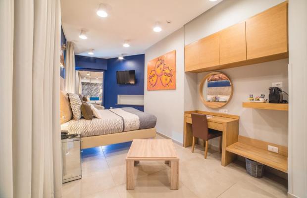 фотографии Airone (ex. Executive Sea Hotels) изображение №16