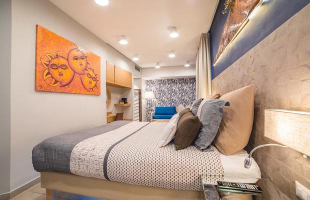 фото отеля Airone (ex. Executive Sea Hotels) изображение №9