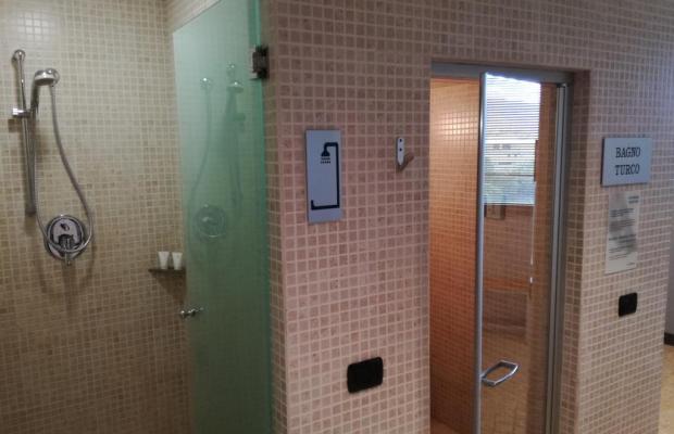 фото AC Hotel by Marriott Arezzo изображение №10