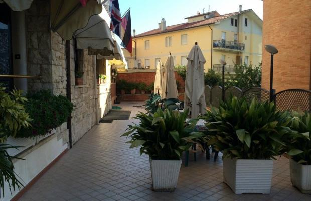 фотографии отеля San Paolo изображение №7