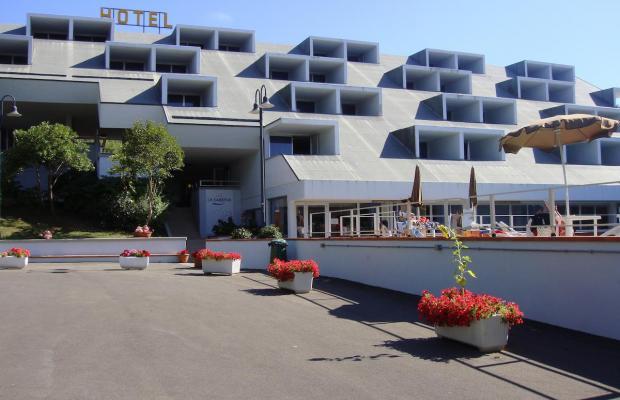 фото отеля La Darsena изображение №61