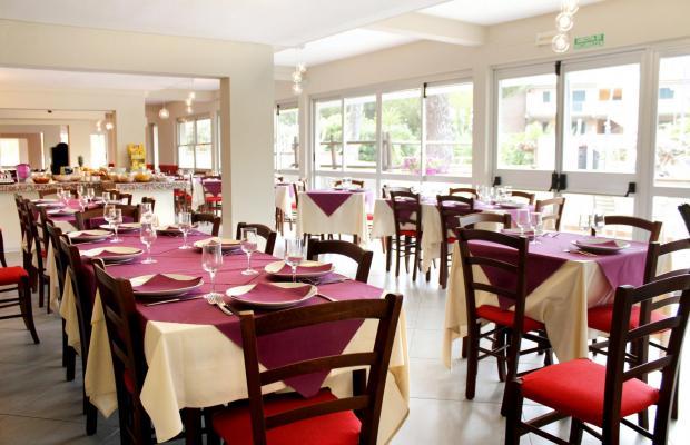 фотографии отеля La Darsena изображение №7