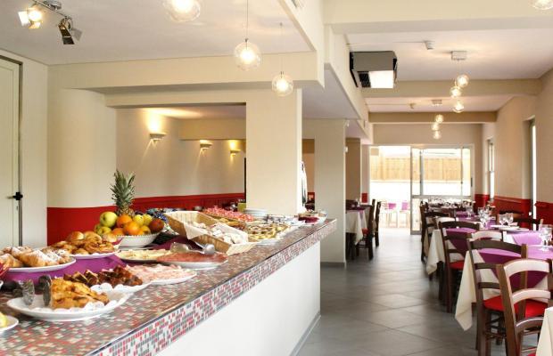 фото отеля La Darsena изображение №5