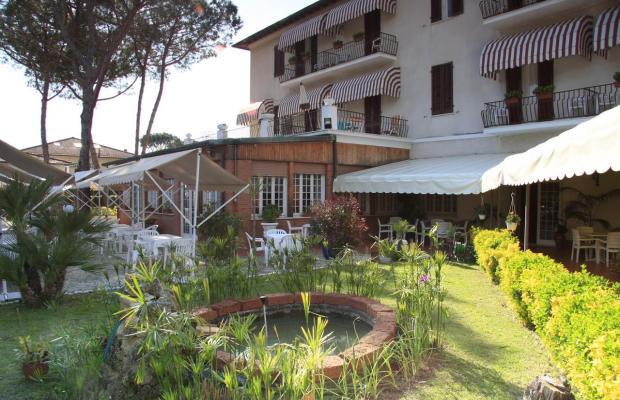 фото отеля La Pineta Al Mare изображение №9