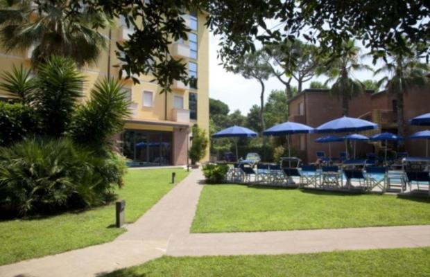 фотографии отеля Venezia изображение №11