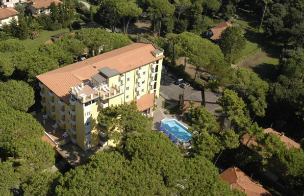 фото отеля Venezia изображение №1
