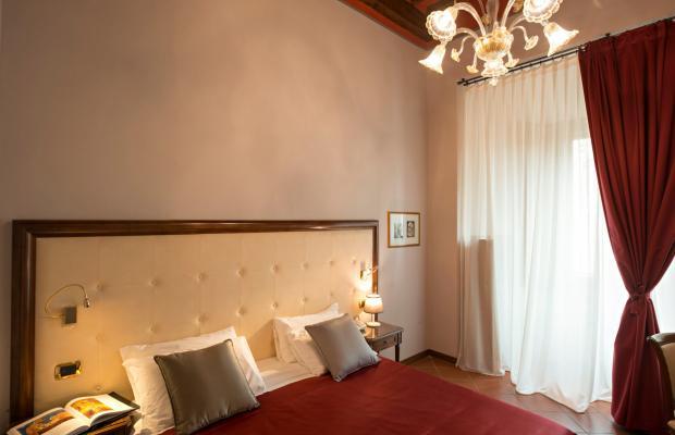 фото отеля Leon Bianco изображение №13