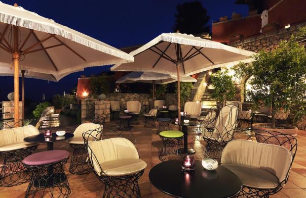 фото отеля Il Pellicano изображение №65
