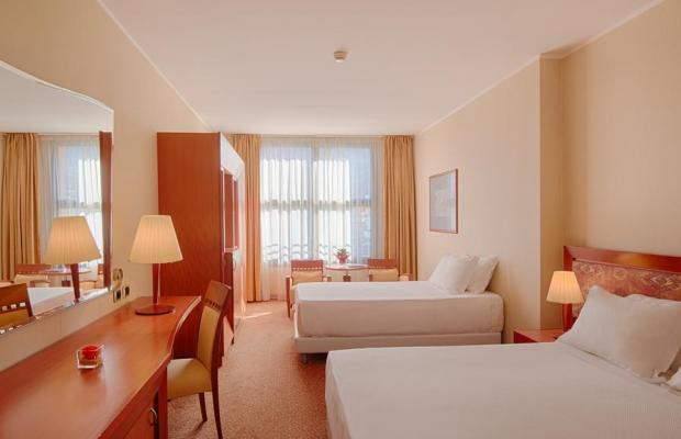 фото отеля NH Lecco Pontevecchio изображение №25