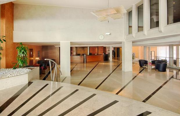 фото отеля NH Lecco Pontevecchio изображение №21