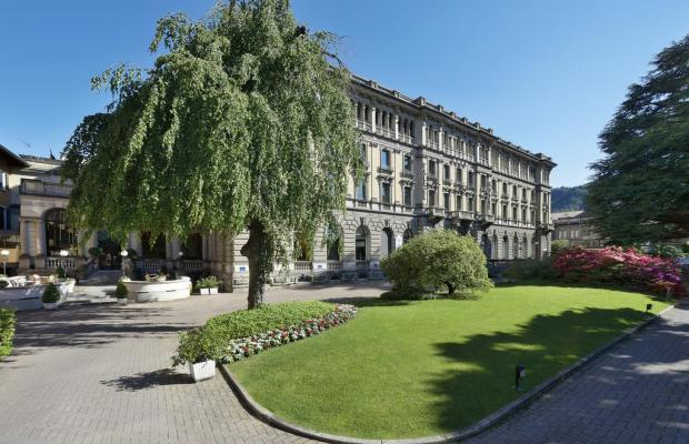 фото отеля Palace изображение №1