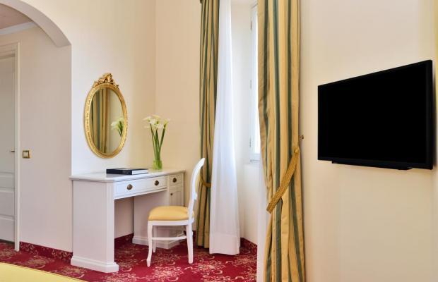 фото отеля Grand Cadenabbia изображение №21