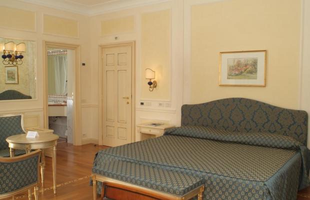 фото Grand Hotel Imperiale Resort & SPA изображение №34
