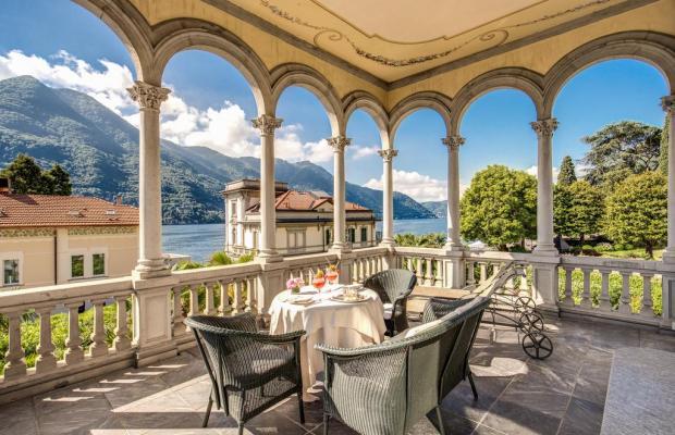 фото Grand Hotel Imperiale Resort & SPA изображение №26