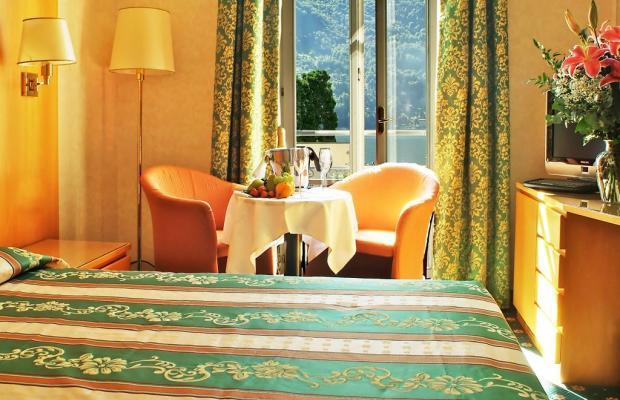 фотографии Grand Hotel Imperiale Resort & SPA изображение №16