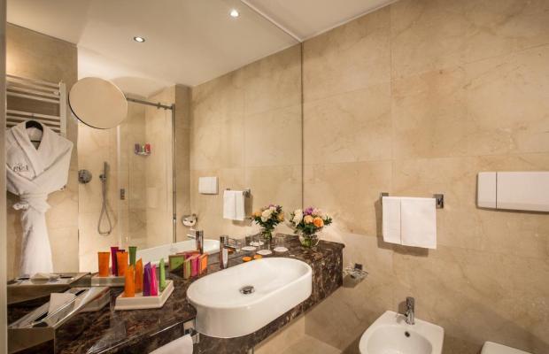 фото отеля Grand Hotel Imperiale Resort & SPA изображение №9