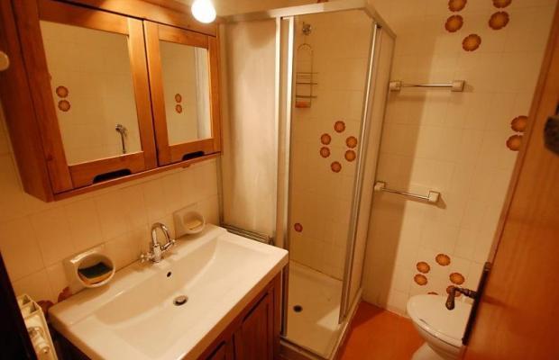 фото отеля Res. Circus изображение №17
