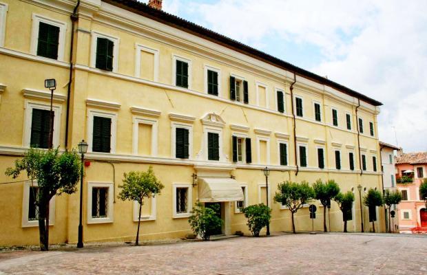 фото отеля Albergo Duomo изображение №1
