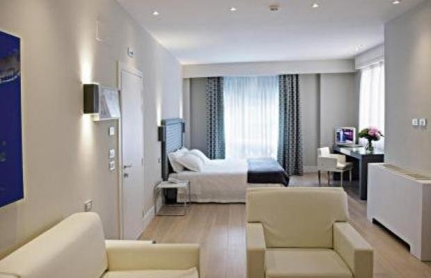 фотографии отеля Grand Hotel Croce Di Malta изображение №55