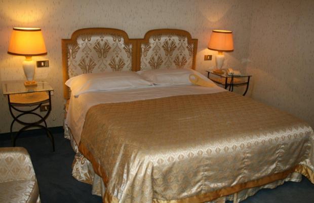 фотографии Grand Hotel Croce Di Malta изображение №20