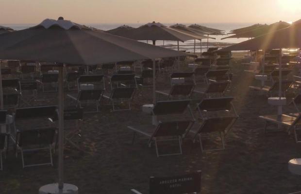 фото отеля Abruzzo Marina изображение №13