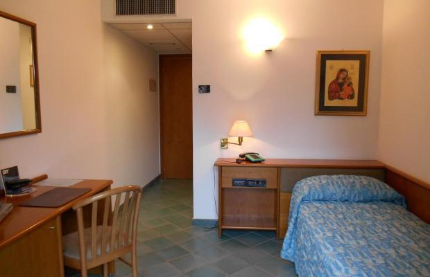 фото отеля Pagnani изображение №13