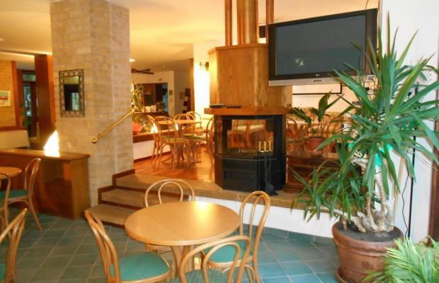 фото отеля Pagnani изображение №9