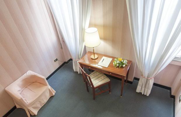 фотографии отеля Esplanade изображение №7