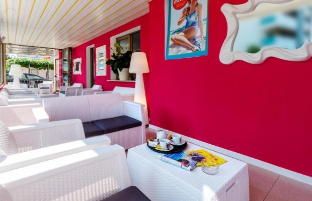 фотографии отеля Romantik (ex. Tamanaco) изображение №23
