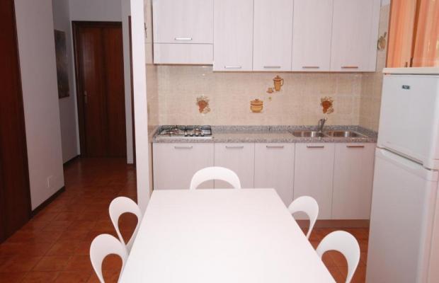 фотографии Las Palmas изображение №16