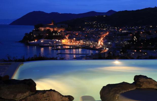 фото отеля Villa Enrica изображение №33
