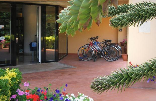 фото Isola Verde изображение №30
