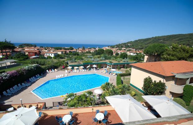фото отеля Isola Verde изображение №1