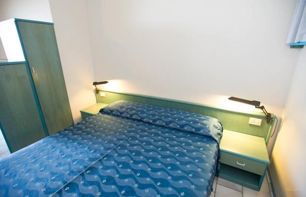 фотографии отеля Isola Verde изображение №3