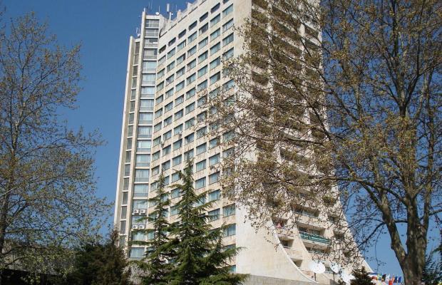 фото отеля Albena Dobrudja (Албена Добруджа) изображение №9