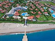 Sunrise Resort Hotel (ex. Sunrise Park Resort & SPA), 5*