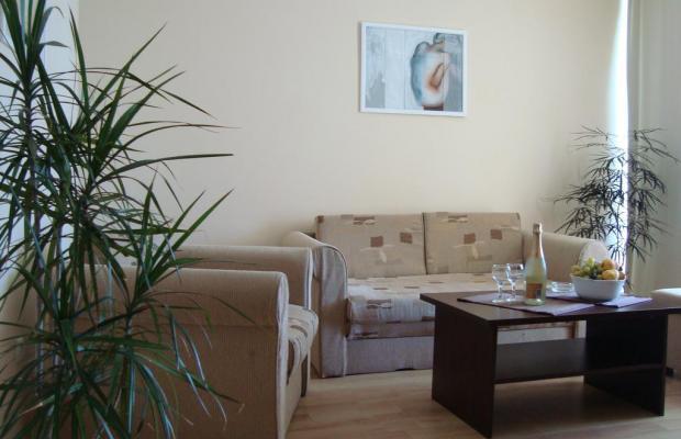 фото отеля Vechna-R (Вечна-Р) изображение №37